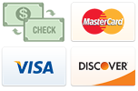 payment_options 2 copy