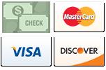 payment_options 2 copy