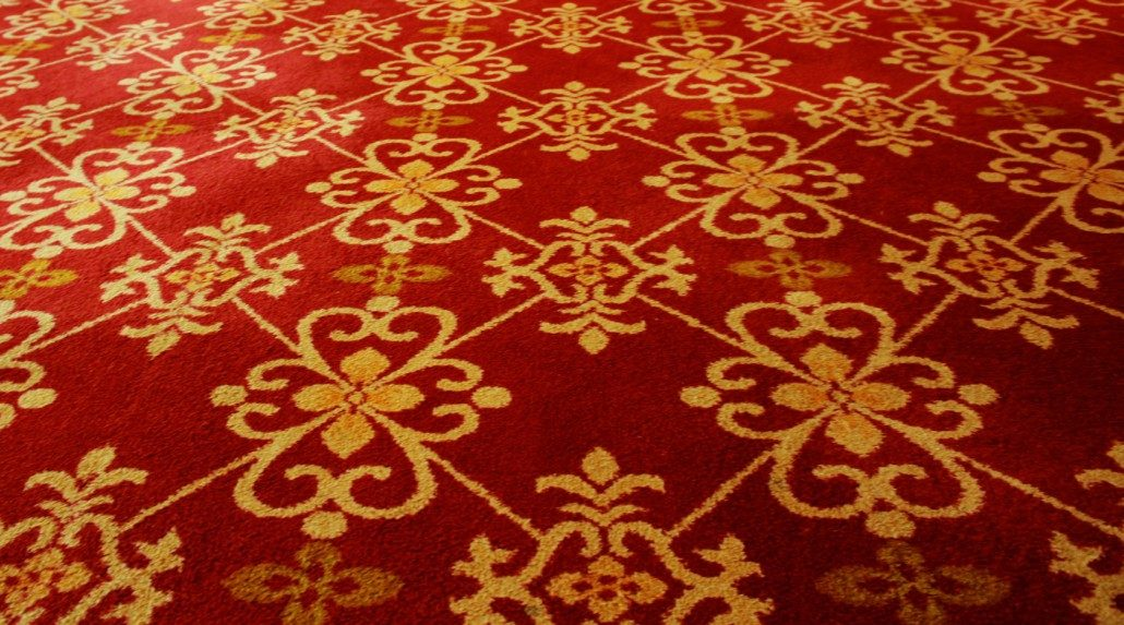 At Five Step Carpet Care We Provide Asheville Cleaning Services Not Only For Residential And Rug But Also S Businesses