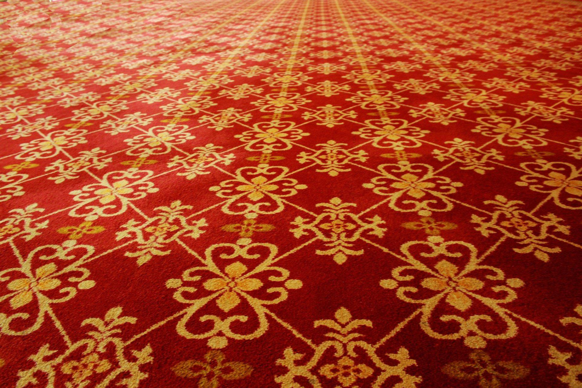 Carpet Rug & Furniture Cleaning Blog