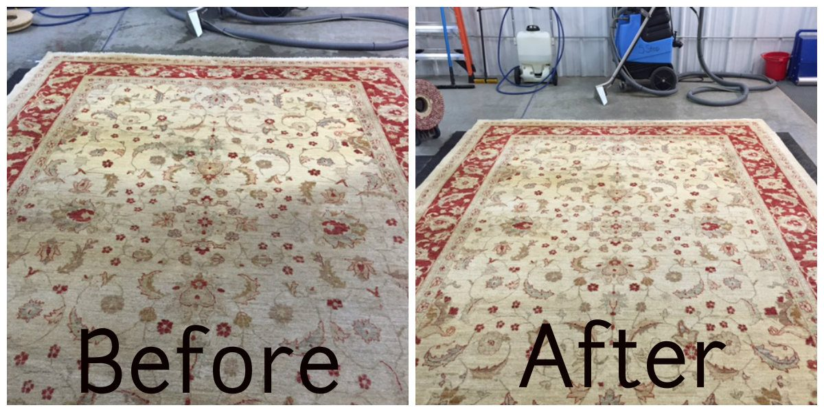 fine rug cleaning asheville nc