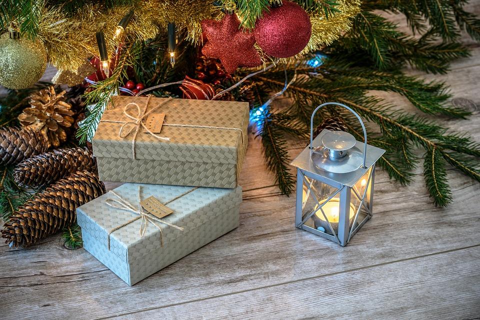 retro-gifts-1847088_960_720