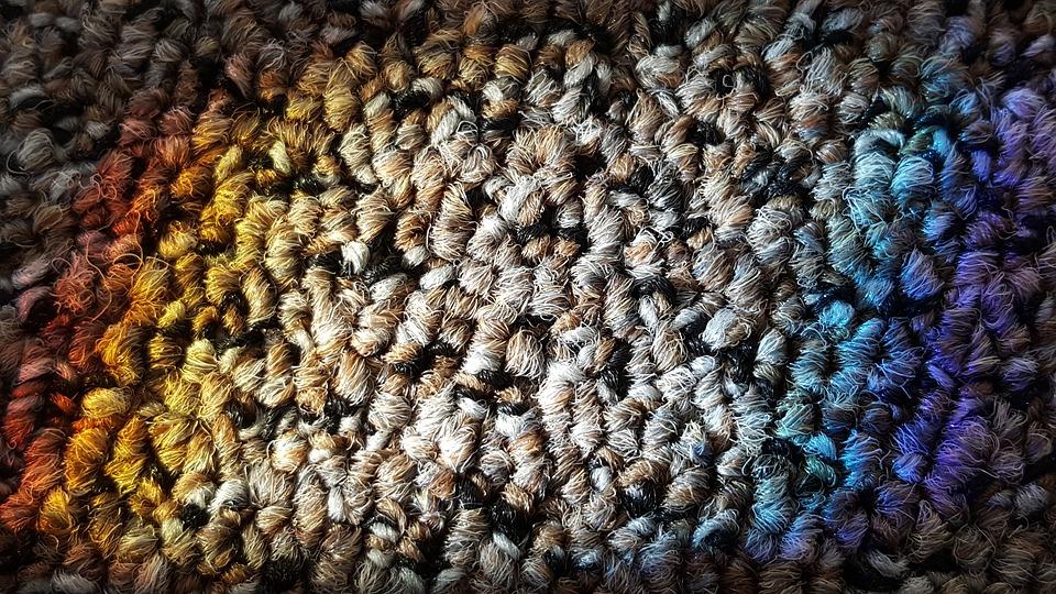 carpet cleaning weaverville nc