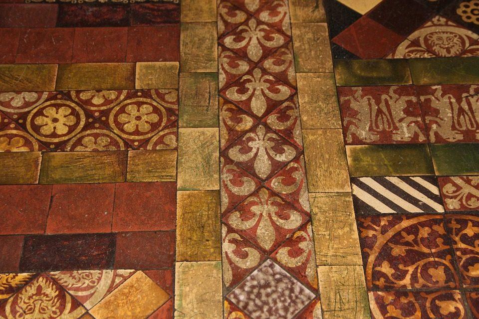 tile floor cleaning weaverville nc