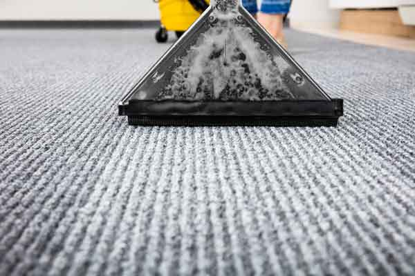carpet-cleaning-extraction