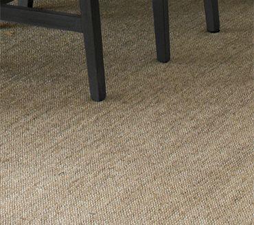 natural fiber rugs