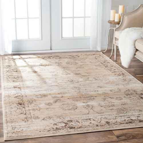 viscose-rugs