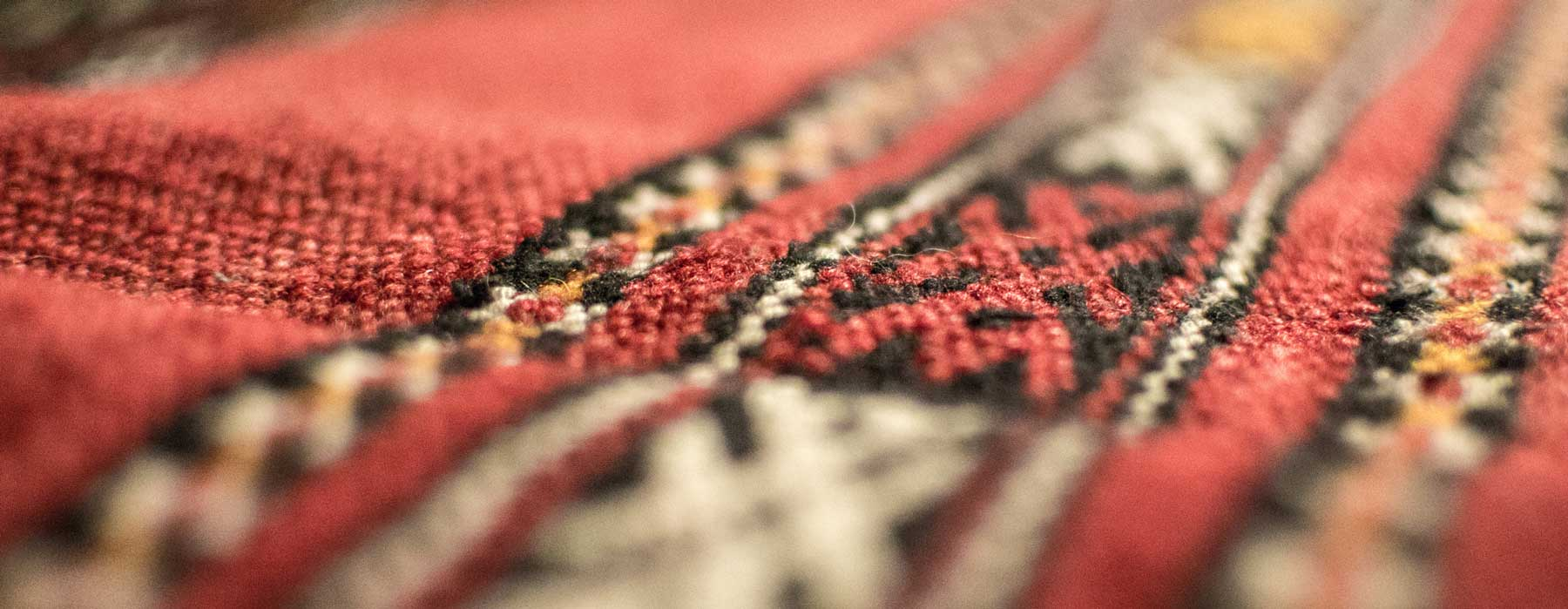 oriental rug cleaning asheville