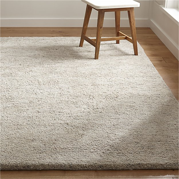 Wool Rug Cleaning Professionals L Asheville Rug Cleaning
