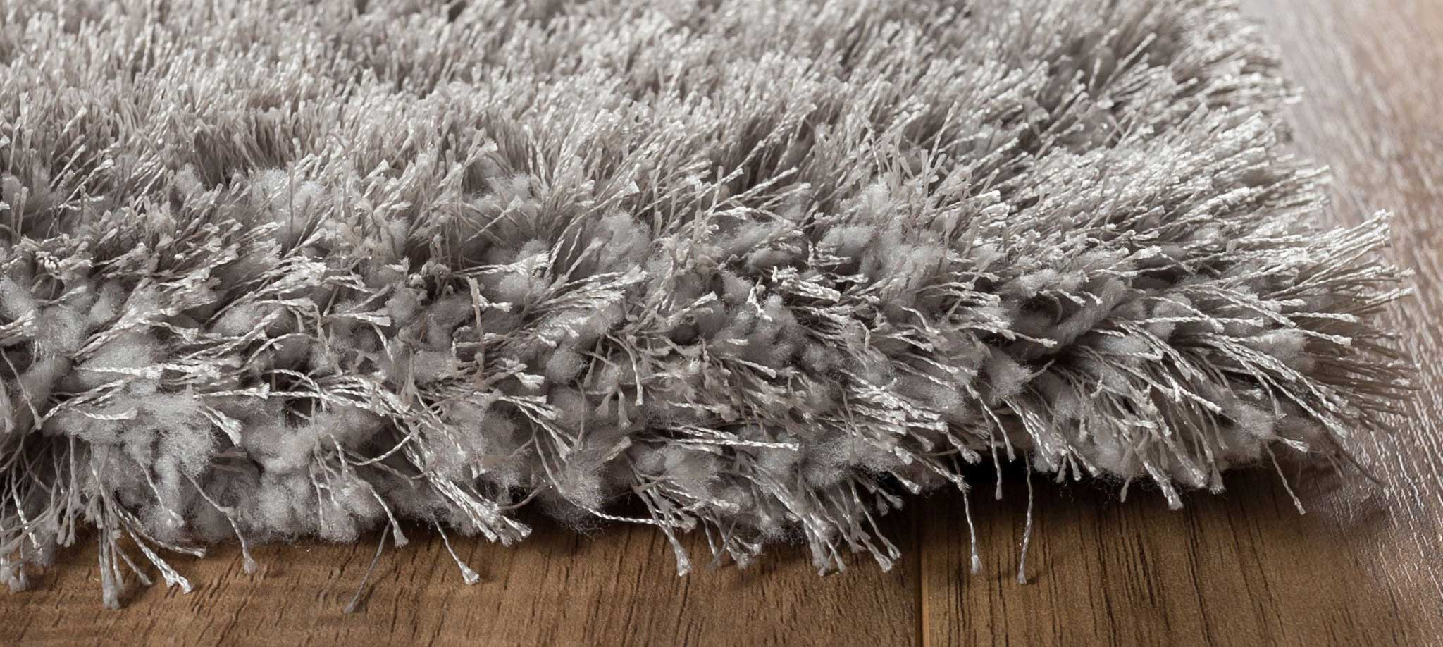 Shag Rug Cleaning 100 Satisfaction